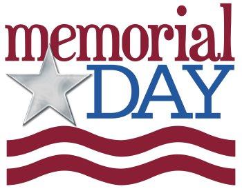 memorialday-21